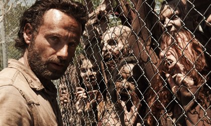 The Walking Dead: 10 claves de la 6ª temporada