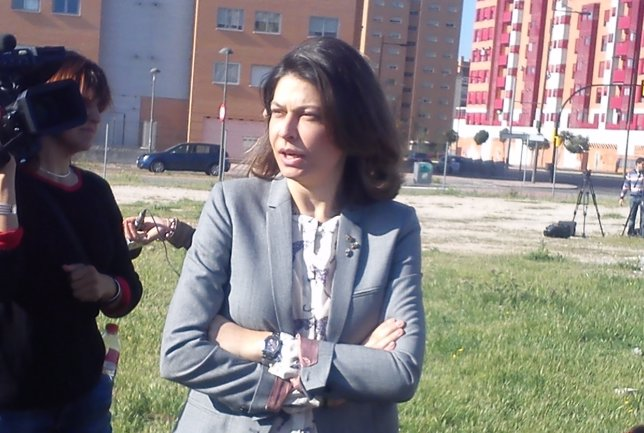 Lucía Figar