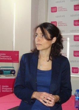 Luciana Miguel