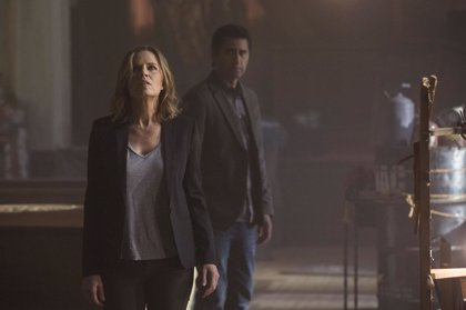 Fear The Walking Dead: Así son los protagonistas del spin-off de The Walking Dead