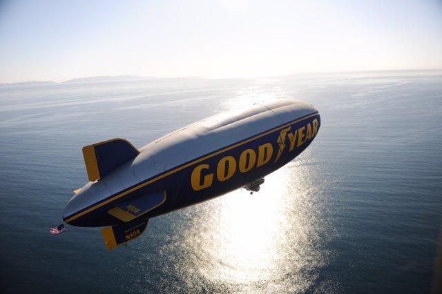 Goodyear (recurso)