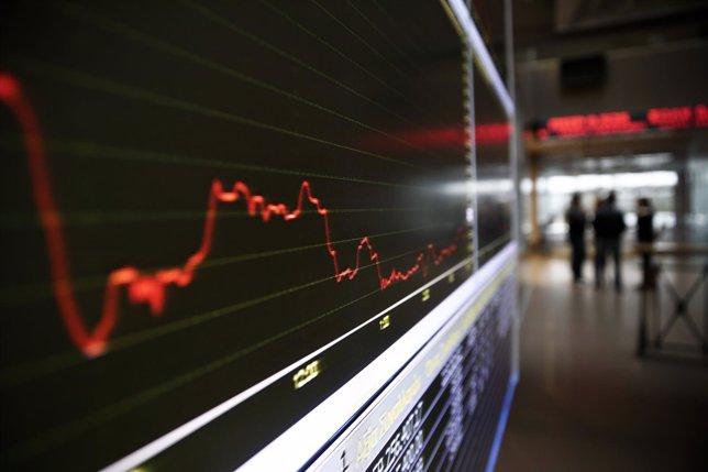 La incertidumbre por Grecia afectará a los bonos de España e Italia