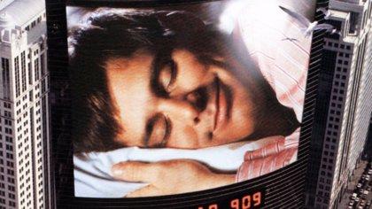 El Show de Truman cumple 17 años: 17 cosas que (quizá) no sabías de la película de Jim Carrey