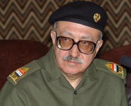 Muere Tariq Aziz, uno de los grandes nombres del régimen de Sadam Husein