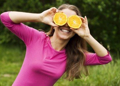 La fruta tiene las mismas calorías se coma antes o después de las comidas