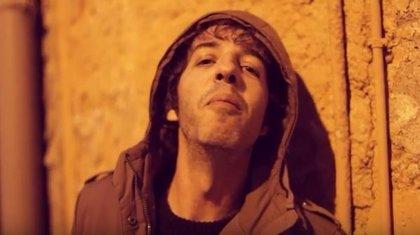 Sidonie presenta nuevo videoclip con la participación de sus fans: Un día de mierda