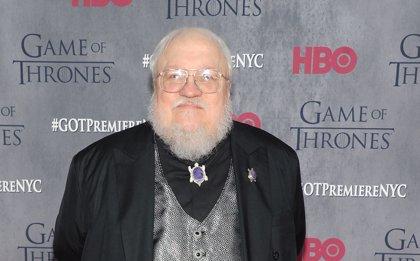 Juego de tronos: 5 personajes que George R.R. Martin quiere ver en la serie