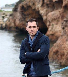 Manuel Álvarez-Xagó.
