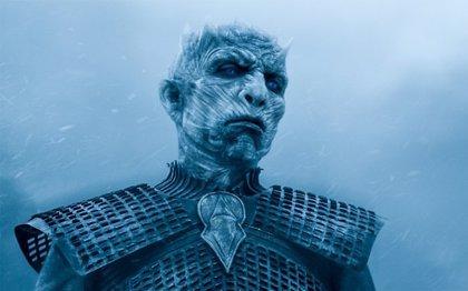 Juego de Tronos: ¿Quién parará al Rey de la Noche y sus Caminantes Blancos?