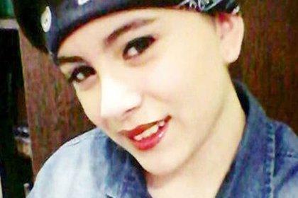 Investigan dos cuentas de Facebook de la joven argentina encontrada muerta