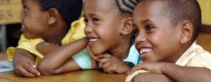 La FAO premia a Bolivia, Costa Rica y República Dominicana por su lucha contra el hambre