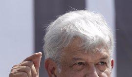El nuevo partido de López Obrador gana poder a costa del PRD