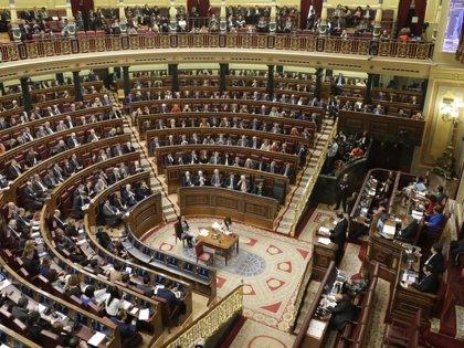 El PP rechaza subir el Salario Mínimo como reclama toda la oposición