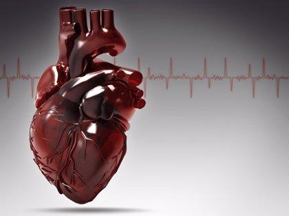 Nueva exploración para predecir eventos cardiacos