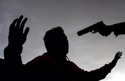 4 asesinatos de un grupo desconocido causan temor en Colombia