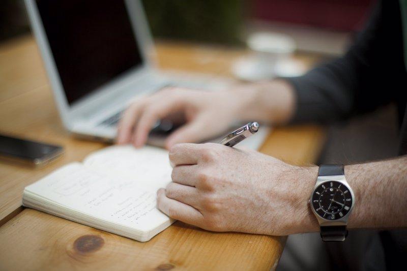 7 motivos para apostar por la jornada intensiva en las empresas