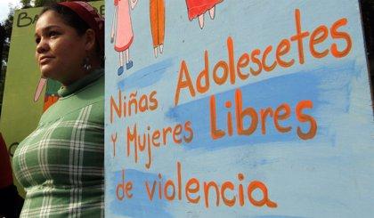 La CIDH insta a Paraguay a proteger la vida de la niña de 10 años embarazada