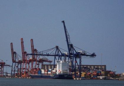 García (CAF): Hay que reducir los costes logísticos en Latinoamérica