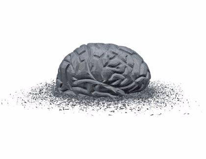 Un análisis de sangre logra detectar el Alzheimer