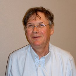 Tim Hunt, premio nobel