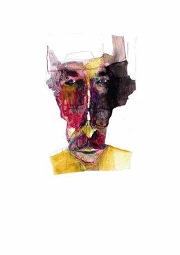 'Bob Dylan', De Ignacio Barahonda