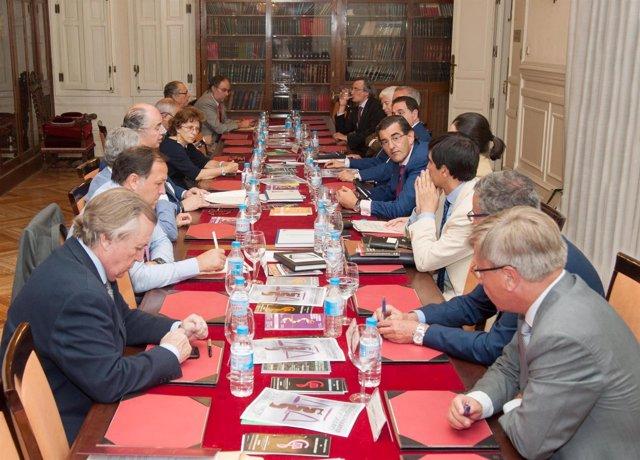 Asociación Española de Derecho Sanitario (AEDS)