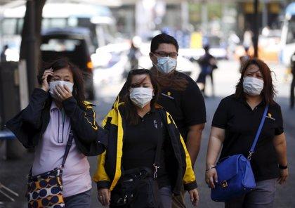 Décima muerte por el brote de MERS en Corea del Sur