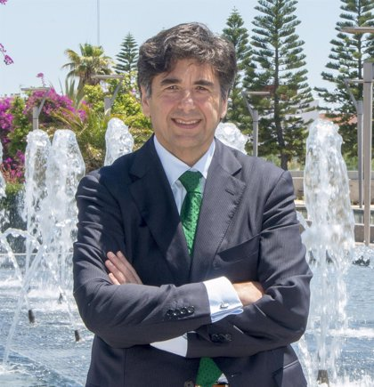 Pedro Lara toma posesión como presidente de la SEOR