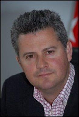 Narciso Romero, PSOE San Sebastián de los Reyes
