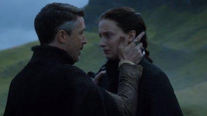 Juego de Tronos: Las 5 muertes  más impactantes de la quinta temporada