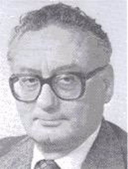 José Federico de Carvajal
