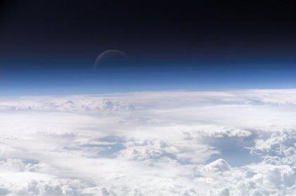 Logran medir de forma precisa el CO2 en la atmósfera