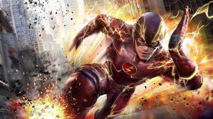 The Flash: 10 cosas que queremos ver en la segunda temporada