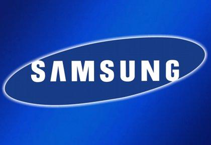 Samsung presenta BackBook, un formato de libro que aúna lo mejor del papel y lo digital