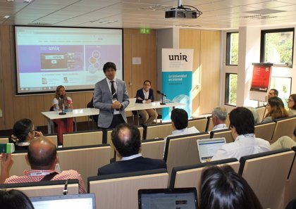 7 universidades latinoamericanas fortalecen su certificación en calidad