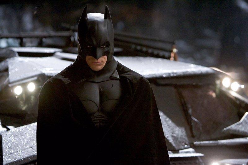 Batman Begins cumple 10 años: 12 cosas que (quizá) no sabías de la película de Christopher Nolan