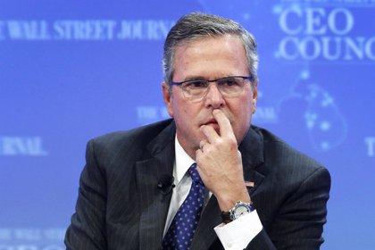 5 cosas que deberías saber sobre el exgobernador de Florida Jeb Bush