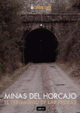 Minal del Horcajo