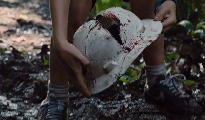 Jurassic World: ¿Cuántas personas mueren en la película?
