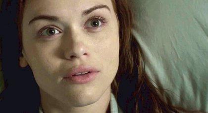 Así arranca la 5ª temporada de Teen Wolf (vídeo)