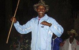 El juicio contra 'el señor de la guerra' Bosco Ntaganda comenzará el 7 de julio