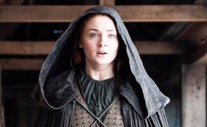 Juego de tronos: Las muertes del final de la 5ª temporada en GIFs