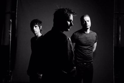 Muse logran con Drones su primer número 1 en Estados Unidos