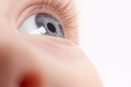 El desarrollo visual del bebé: ¿cuánto ve el recién nacido?