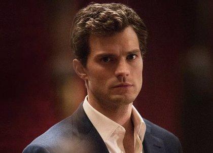 ¡Feliz Cumpleaños Christian Grey! 7 secretos del protagonista de 50 sombras