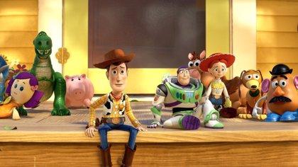 El honest tráiler de Toy Story puede arruinar tu infancia