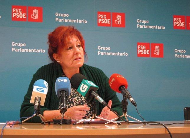 Carmen Acuña