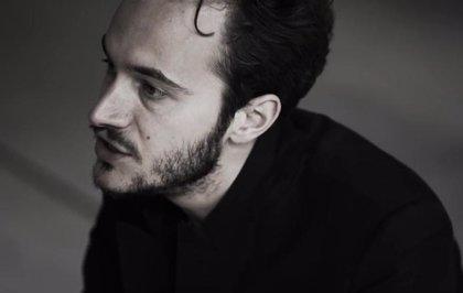 Editors estrenan nuevo videoclip (benéfico): Marching orders