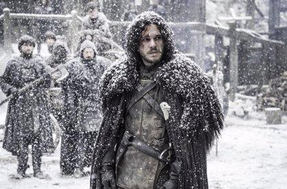 Juego de tronos: 6 teorías sobre el destino de Jon Nieve