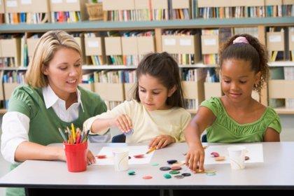 Ideas de manualidades para niños en verano
